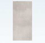 Villeroy & Boch SPOTLIGHT dlažba 40 x 80 cm lappato šedá