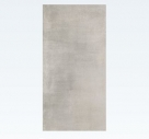 Villeroy & Boch SPOTLIGHT dlažba 40 x 80 cm matná šedá