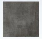 Villeroy & Boch SPOTLIGHT dlažba 60 x 60 cm lappato antracit