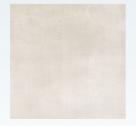 Villeroy & Boch SPOTLIGHT dlažba 60 x 60 cm lappato biela