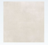 Villeroy & Boch SPOTLIGHT dlažba 60 x 60 cm matná biela
