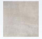 Villeroy & Boch SPOTLIGHT dlažba 60 x 60 cm lappato šedá