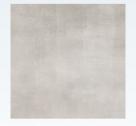 Villeroy & Boch SPOTLIGHT dlažba 60 x 60 cm matná šedá