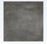 Villeroy & Boch SPOTLIGHT dlažba 80 x 80 cm lappato antracit