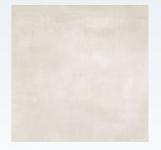 Villeroy & Boch SPOTLIGHT dlažba 80 x 80 cm lappato biela