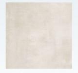 Villeroy & Boch SPOTLIGHT dlažba 80 x 80 cm matná biela
