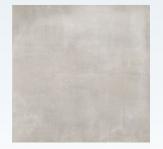 Villeroy & Boch SPOTLIGHT dlažba 80 x 80 cm lappato šedá