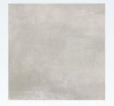 Villeroy & Boch SPOTLIGHT dlažba 80 x 80 cm matná šedá