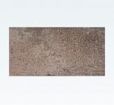 Villeroy & Boch STATEROOM bordúra 20 x 40 matná/lesklá viacfarebná
