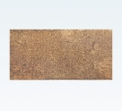 Villeroy & Boch STATEROOM bordúra 20 x 40 matná/lesklá zlatá