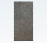 Villeroy & Boch STATEROOM dekor 60 x 120 lappato asfalt