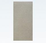 Villeroy & Boch STATEROOM dekor 60 x 120 lappato šedá
