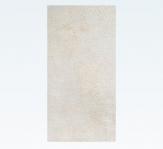 Villeroy & Boch STATEROOM dekor 60 x 120 lappato staro biela