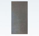 Villeroy & Boch STATEROOM dlažba 60 x 120 lappato asfalt