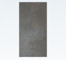 Villeroy & Boch STATEROOM dlažba 60 x 120 matná asfalt