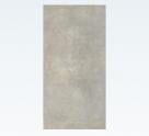 Villeroy & Boch STATEROOM dlažba 60 x 120 lappato šedá