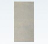 Villeroy & Boch STATEROOM dlažba 60 x 120 matná šedá