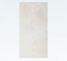 Villeroy & Boch STATEROOM dlažba 60 x 120 lappato staro biela