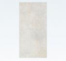 Villeroy & Boch STATEROOM dlažba 60 x 120 matná staro biela