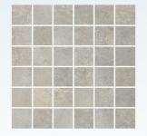 Villeroy & Boch STATEROOM mozaiková dlažba 30 x 30 cm lappato šedá