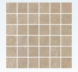 Villeroy & Boch STATEROOM mozaiková dlažba 30 x 30 cm lappato viacfarebná