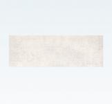 Villeroy & Boch STATEROOM obklad 40 x 120 matná slonová kosť