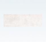 Villeroy & Boch STATEROOM obklad 40 x 120 lesklá staro biela