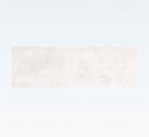 Villeroy & Boch STATEROOM obklad 40 x 120 matná staro biela