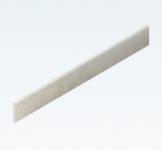 Villeroy & Boch STATEROOM sokel 7,5 x 60 matná šedá