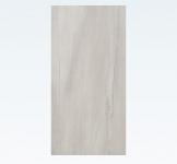 Villeroy & Boch TOWNHOUSE dlažba 45 x 90 cm matná šedá