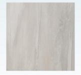 Villeroy & Boch TOWNHOUSE dlažba 60 x 60 cm matná šedá