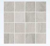 Villeroy & Boch TOWNHOUSE mozaiková dlažba 30 x 30 cm matná šedá