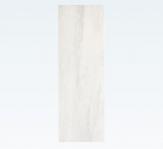 Villeroy & Boch TOWNHOUSE obklad 20 x 60 cm matná biela