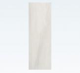 Villeroy & Boch TOWNHOUSE obklad 20 x 60 cm matná šedá