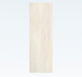 Villeroy & Boch TOWNHOUSE obklad 20 x 60 cm matná béžová