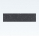 Villeroy & Boch URBANTONES dlažba 15 x 60 cm matná antracit