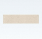 Villeroy & Boch URBANTONES dlažba 15 x 60 cm matná vápnovo biela