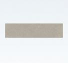 Villeroy & Boch URBANTONES dlažba 15 x 60 cm matná svetlošedá