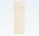 Villeroy & Boch URBANTONES dekor 20 x 60 cm matná piesková