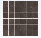Villeroy & Boch URBANTONES mozaiková dlažba 30 x 30 cm matná mocca