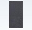 Villeroy & Boch URBANTONES dlažba 30 x 60 cm lapato antracit