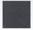 Villeroy & Boch URBANTONES dlažba 60 x 60 cm lapato antracit