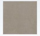 Villeroy & Boch URBANTONES dlažba 60 x 60 cm lapato šedá