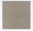 Villeroy & Boch URBANTONES dlažba 60 x 60 cm matná šedá