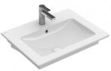 Villeroy & Boch VENTICELLO umývadlo 60 cm