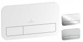 Villeroy & Boch VICONNECT E200 ovládacie tlačítko