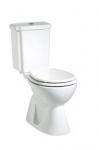 Creavit YGOLLER kombi WC+bidet 2v1