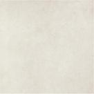 Villeroy & Boch X-PLANE obklad / dlažba 60 x 60 cm biela 2349 ZM00