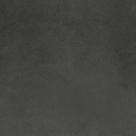 Villeroy & Boch X-PLANE obklad / dlažba 60 x 60 cm čierna 2349 ZM91