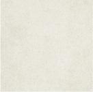 Villeroy & Boch X-PLANE obklad / dlažba 30 x 30 cm biela 2359 ZM00